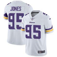 womens nike minnesota vikings 33 dalvin cook limited purple rush nfl jersey stuff i want pinterest nfl jerseys and ladainian tomlinson