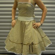 http://cherry-plum.com/main/2075/katjusha/sewing/free-pattern/sewing-woman/sewing-woman-dress/