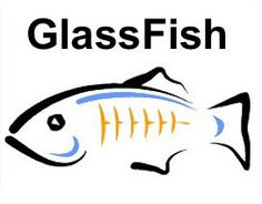 In this tutorial we will show you how to install GlassFish on Ubuntu 16.04, as well as some extra required modules by GlassFish