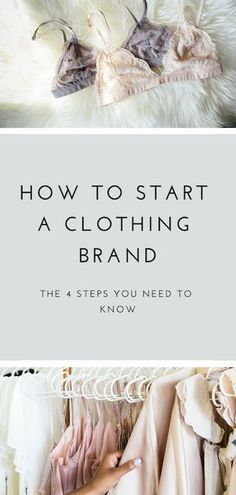Fashion Business, Business Outfits, Business Tips, Business Baby, Business Company, Business Planner, Etsy Business, Business Quotes, Online Business