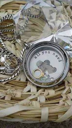 "ORDER at www.threegems1.origamiowl.com.or Click Photo: 1) Click ""Sign in to My Account"" 2) Create Account 3) Happy Shopping!  Independent Designer Alicia Escamilla #12988615"