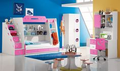Etagenbett Kleinkind : 33 besten etagenbett bilder auf pinterest bunk beds child room