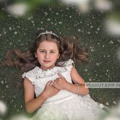 Children/Family Photographer (@peanutpipphotography) • Instagram photos and videos Girls Dresses, Flower Girl Dresses, Children And Family, Family Photographer, Photo And Video, Wedding Dresses, Videos, Photos, Photography