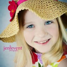 Easter at JenEvent Photography. It would seem that JenEvent is no longer available but great pic