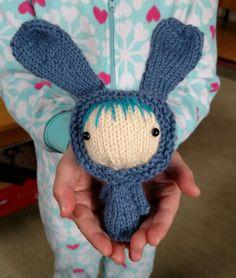 Rabbit rabbit from www.nantucketknitter.com