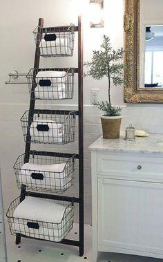 as 10549 melhores imagens em regale no pinterest. Black Bedroom Furniture Sets. Home Design Ideas