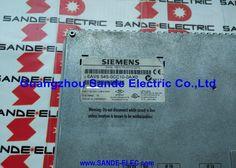 6AV6545-0CC10-0AX0 SIEMENS Panel TP270 Touch-10 CSTN Touch Panel /Touch screen 6AV65450CC100AX0 6AV6545-OCCIO-OAXO