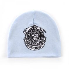 Sons Of Anarchy Baby Clothes Pink