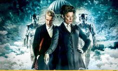 Doctor-Who-фэндомы-DW-Art-12-Доктор-1656124.png (2086×1242)