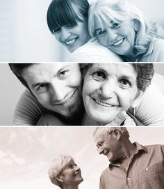 When You're the Caregiver Learn everything you need to know about taking care of a loved one Woman's Day One of the better-writtten articles that addresses many caregiving issues and provides helpful resources