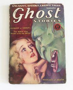 GHOST-STORIES-SEPTEMBER-1930-PULP