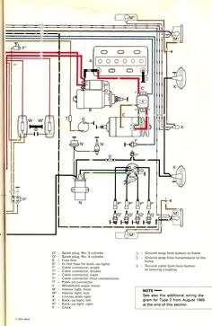 7f7e60b2694084a0dc0670654658616c electrical maintenance electrical work electrical wire gauges & uses home electrical wiring power AutoCAD Boat Wiring Diagram at bakdesigns.co