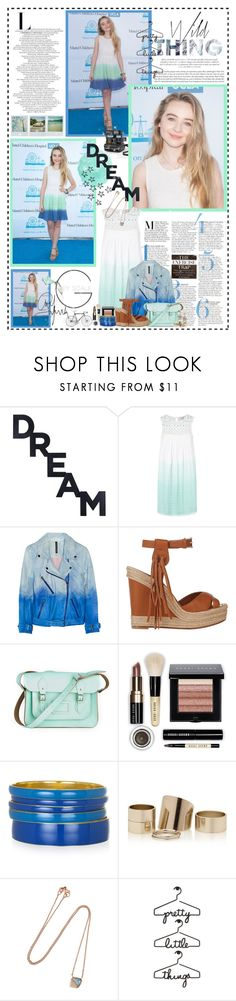 """""""s t a n d ✪ o u t"""" by pandacubcake ❤ liked on Polyvore featuring Mattel, Xhilaration, Accessorize, W118 by Walter Baker, Valentino, The Cambridge Satchel Company, Bobbi Brown Cosmetics, Sabine, BROOKE GREGSON and Polaroid"""