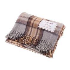 in Home & Garden, Bedding, Blankets & Throws
