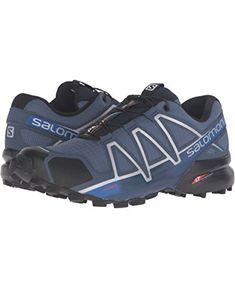 wholesale dealer c6251 5fec7 Salomon speedcross 3, Shoes