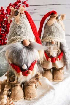 Diy Home Crafts, Holiday Crafts, Easy Crafts, Crafts For The Home, Diy Crafts For Adults, Hobbies To Try, Hobbies And Crafts, Cute Diy, Craft Fur