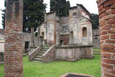 Pompeii Ruins, Mount Rushmore, Mountains, Nature, Travel, Naturaleza, Viajes, Destinations, Traveling