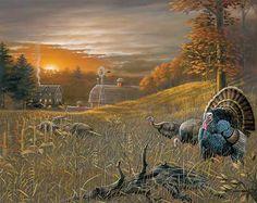 Wild Wings : Wildlife Art Prints, Lodge Decor and Rustic Home Furnishings : Wild Wings