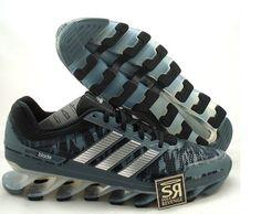 zapatillas adidas hombre camuflaje