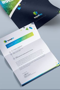 Corporate simple, unique and modern letterhead template for multipurpose business, company or intitute and personal purpose usages.Flexible and Editable Cv Infographic, Professional Letterhead Template, Letterhead Design, Letterhead Logo, Stationery Design, Graphic Design Flyer, Corporate Identity, Personal Identity, Corporate Design