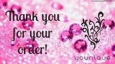 Thank you so much for your support!! https://www.youniqueproducts.com/DebbieDeLoachCollins