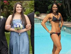 Loss Weight. After my first month I hadlost 22 Pounds, and 18 weeks later I had�lost 55 Extra Pounds!