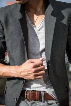 Love my Libertine blazer... Men's Fashion & Menswear - New on www.rebelcavalier.com