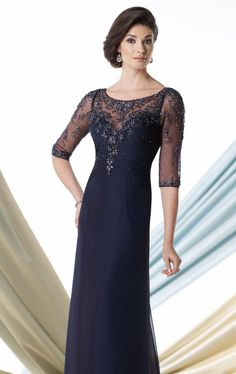 c2b0fd9c9c Show off your svelte figure in Mon Cheri Montage 213967W. This evening gown  features a
