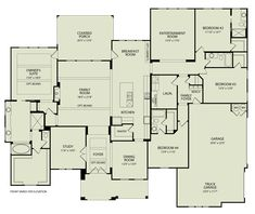 Channing 125 Drees Homes Interactive Floor Plans Custom Homes Regarding Drees  Homes Floor Plans