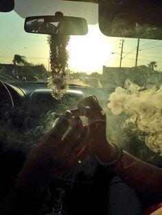 #weed #cannabis #marijuana