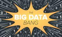 The Big Data Bang