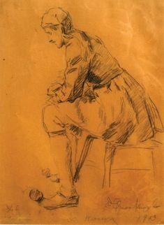 Θάλεια Φλωρά - Καραβία | Aspromavro Drawings, Art, Art Background, Kunst, Sketches, Performing Arts, Drawing, Portrait, Resim