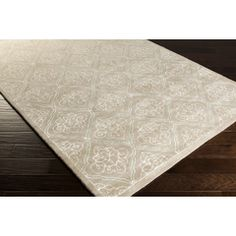 CAN-2015 - Surya   Rugs, Pillows, Wall Decor, Lighting, Accent Furniture, Throws