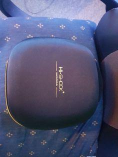Travel Bag Für Samsung Gear VR / Virtual Reality Headset & Gamepad Controller von Hi-SHOCK im Test Michael Kors Jet Set, Samsung, Bags, Tote Bag, Handbags, Bag, Totes, Hand Bags