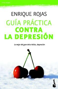 Todas las claves necesarias para luchar y prevenir la depresión