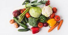 Τα σταυρανθή λαχανικά φημίζονται για την αντικαρκινική τους δράση, υπάρχουν ωστόσο δυο τρόποι που επιτρέπουν σ' αυτά τα λαχανικά να απελευθερώσουν όλα τα