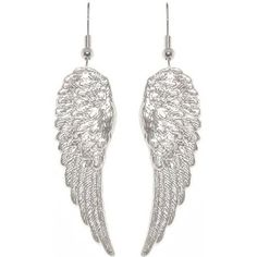 Love these...bought similar pair for my sister for christmas...was tempted to keep for myself :)