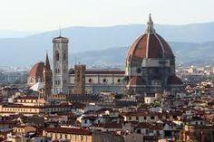 FLORENCIA- Italia