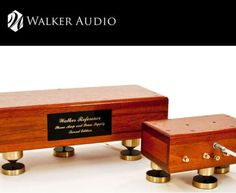NEW-Walker-Audio-Reference-Phono-Amplifier-2nd-Edition-Award-Winning-Line $25.000
