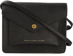 Marc By Marc Jacobs エンベロープ クロスボディ / envelope shoulder on ShopStyle