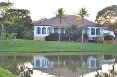 Fazenda das Palmas, RJ, Brazil    23232323.jpg