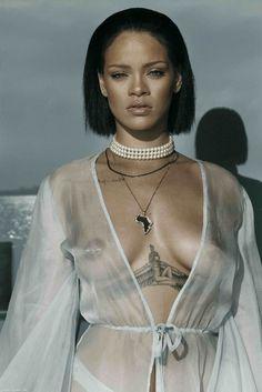 ebano porno stella bellezza Dior