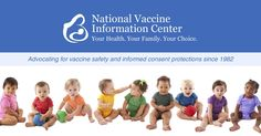 Even though some ingredients in vaccines may be in small amounts, not every one has been adequately tested for negative effects on the brain and immune system. Before you take a risk, find out what it is.