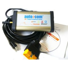 AUTOCOM CDP For Trucks Programmer Lastest Release 2011.03 Now Price:  $79.99 http://www.obd2works.com/autocom-cdp-for-trucks-programmer-lastest-release-201103-p-64.html