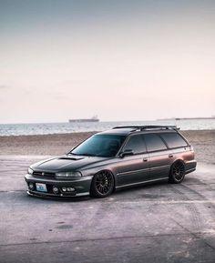 Subaru Legacy Gt Wagon, Subaru Wagon, Volvo Wagon, Wagon Cars, Subaru Sedan, Subaru Gt, Subaru Forester, Subaru Impreza, Japanese Domestic Market