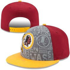 72cbe47e6a0784 gotfashiongoods.us -&nbspThis website is for sale! -&nbspgotfashiongoods  Resources and Information. Washington RedskinsSnapbackNflNational ...