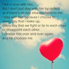 Love Quotes From Books 2013 | POPSUGAR Love & Sex