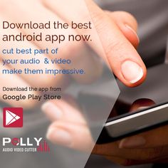 video cutter app download for android