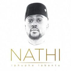 "Ndim Lo is the first track off [tag]Nathi[/tag]'s third studio album Iphupha Labantu and is a classic story telling record on the album which is described as an album ""with a new blend of Afro-folk Free Music Video, Music Videos, Everything Lyrics, Ep Album, Free Ringtones, Pop Music, Creative Photography, Love Songs, Album Covers"