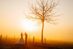 Destination Wedding - Hochzeitfotograf in der Schweiz Antelope Canyon, Switzerland, Destination Wedding, Celestial, Sunset, Nature, Travel, Outdoor, Wedding Bride